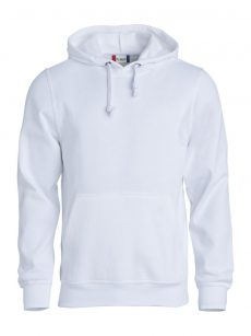 Morrow BASIC HOODY