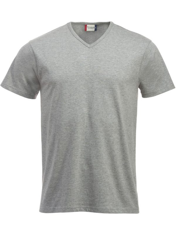 Morrow FASHION-T V-NECK