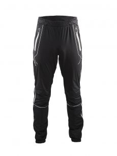 PXC HIGH FUNCTION CLUB PANTS M