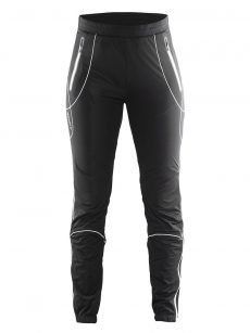 PXC HIGH FUNCTION CLUB PANTS W