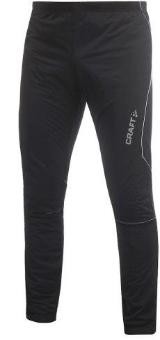 PXC STORM TIGHTS M