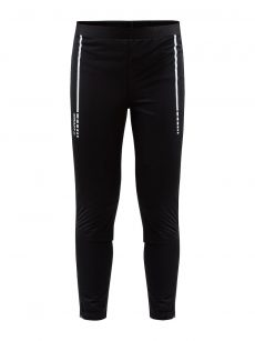 CLUB 3/4 ZIP PANTS JR