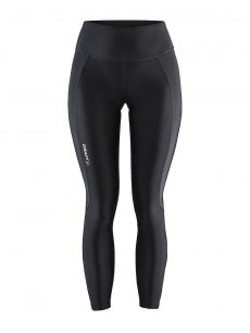ADV ESSENCE ZIP TIGHTS W